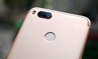 Слух: Android-смартфон Xiaomi презентует Mi 6c  уже в декабре